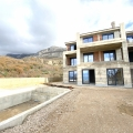 Beautiful Villa with Panoramic Sea View to Sv.Stefan, Montenegro real estate, property in Montenegro, Region Budva house sale