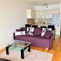 Becici sahilinde VIP 2 yatak odalı daireler, Karadağ da satılık ev, Montenegro da satılık ev, Karadağ da satılık emlak