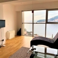 VIP 2 bedroom Apartments on the beachfront in Becici, apartments for rent in Becici buy, apartments for sale in Montenegro, flats in Montenegro sale