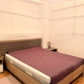 Becici sahilinde VIP 2 yatak odalı daireler, Montenegro da satılık emlak, Becici da satılık ev, Becici da satılık emlak