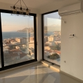 New building in Dobre Vode, sea view apartment for sale in Montenegro, buy apartment in Bar, house in Region Bar and Ulcinj buy