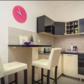 Great Apartment in Budva, Karadağ da satılık ev, Montenegro da satılık ev, Karadağ da satılık emlak