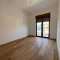 Krtoli, Lustica'da yeni konut kompleksi., Krasici da satılık evler, Krasici satılık daire, Krasici satılık daireler