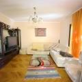 Budva'da Bahçeli Ev, Region Budva satılık müstakil ev, Region Budva satılık müstakil ev