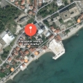 Igalo ilk satırda daire, Herceg Novi da satılık evler, Herceg Novi satılık daire, Herceg Novi satılık daireler