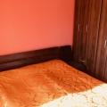 One bedroom apartment in Budva, becici satılık daire, Karadağ da ev fiyatları, Karadağ da ev almak