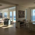 Dobre Vode Villaları, Karadağ satılık ev, Karadağ satılık müstakil ev, Karadağ Ev Fiyatları
