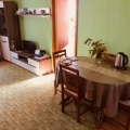 One bedroom apartment in Budva, Karadağ satılık evler, Karadağ da satılık daire, Karadağ da satılık daireler