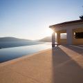 SOLD Fantastic villa with perfect view in Tivat, buy home in Montenegro, buy villa in Region Tivat, villa near the sea Bigova