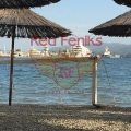 House in Tivat, house near the sea Montenegro