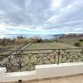 For sale beautiful villa in Blizikuce.