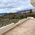 Beautiful Villa in Blizikuce, Montenegro real estate, property in Montenegro, Region Budva house sale