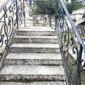 Beautiful Villa in Blizikuce, buy home in Montenegro, buy villa in Region Budva, villa near the sea Becici