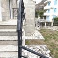 Beautiful Villa in Blizikuce, house near the sea Montenegro
