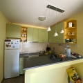 Petrovac'ta İki Yatak Odalı Daire 2+1, Becici da ev fiyatları, Becici satılık ev fiyatları, Becici da ev almak
