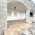 Beautiful Villa in Blizikuce, Becici house buy, buy house in Montenegro, sea view house for sale in Montenegro