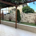 For sale apartment of 56 m2 in a modern complex on the banks of the Boka Kotor Bay.