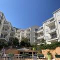 3+1 Daire, Region Budva da ev fiyatları, Region Budva satılık ev fiyatları, Region Budva ev almak
