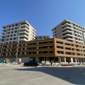 Budva'da Tek Yatak Odalı Daire 1+1, Region Budva da ev fiyatları, Region Budva satılık ev fiyatları, Region Budva ev almak