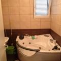 Cozy apartment in Dobrota, apartments for rent in Dobrota buy, apartments for sale in Montenegro, flats in Montenegro sale