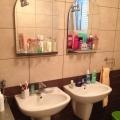 Cozy apartment in Dobrota, apartment for sale in Kotor-Bay, sale apartment in Dobrota, buy home in Montenegro