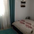 Cozy apartment in Dobrota, Montenegro real estate, property in Montenegro, flats in Kotor-Bay, apartments in Kotor-Bay