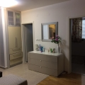 Cozy apartment in Dobrota, apartments in Montenegro, apartments with high rental potential in Montenegro buy, apartments in Montenegro buy