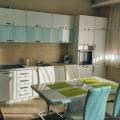 Becici'de Denize Sifir Iki Yatak Odalı Daire, Becici da satılık evler, Becici satılık daire, Becici satılık daireler