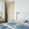 Becici'de Denize Sifir Iki Yatak Odalı Daire, becici satılık daire, Karadağ da ev fiyatları, Karadağ da ev almak