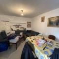 Kuća u malom selu Kuljace, Budva Rivjera, kuća blizu mora Crna Gora, kuća Crna Gora prodaja, kuća Crna Gora