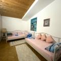 Cozy house by the beach Jaz, Budva, buy home in Montenegro, buy villa in Region Budva, villa near the sea Becici