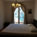 For sale apartment with 2 bedrooms in Montenegro (Kotor, Muo village), from Tivat airport - 10 km.