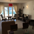 Magnificent apartment overlooking the bay and the old town of Kotor, hotel in Montenegro for sale, hotel concept apartment for sale in Dobrota