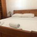 Yüzme havuzlu özel bir kompleks içinde iki yatak odalı daire. Becici, Karadağ, Montenegro da satılık emlak, Becici da satılık ev, Becici da satılık emlak