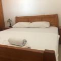 Yüzme havuzlu özel bir kompleks içinde iki yatak odalı daire. Becici, Karadağ, Becici da satılık evler, Becici satılık daire, Becici satılık daireler