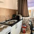 Budva Old town yakınındaki deniz manzaralı daire, Becici da satılık evler, Becici satılık daire, Becici satılık daireler