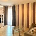Budva Old town yakınındaki deniz manzaralı daire, Karadağ da satılık ev, Montenegro da satılık ev, Karadağ da satılık emlak