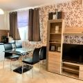Budva Old town yakınındaki deniz manzaralı daire, Karadağ satılık evler, Karadağ da satılık daire, Karadağ da satılık daireler