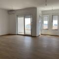 Budva'da Yeni Kompleks, Region Budva da satılık evler, Region Budva satılık daire, Region Budva satılık daireler