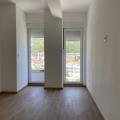 Budva'da Yeni Kompleks, Montenegro da satılık emlak, Becici da satılık ev, Becici da satılık emlak