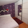 Bar'da Apartman Dairesi, Region Bar and Ulcinj da satılık evler, Region Bar and Ulcinj satılık daire, Region Bar and Ulcinj satılık daireler