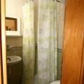 Motel in Canj, Kotor da Satılık Hotel, Karadağ da satılık otel, karadağ da satılık oteller