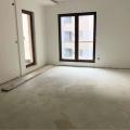 Budva Kıyı Şeridi'nde Penthouse, Karadağ satılık evler, Karadağ da satılık daire, Karadağ da satılık daireler