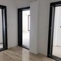 Budva, Karadağ 'da satılık 4 daire.