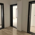 Budva Kıyı Şeridi'nde Penthouse, Karadağ da satılık ev, Montenegro da satılık ev, Karadağ da satılık emlak