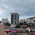 Budva Kıyı Şeridi'nde Penthouse, Montenegro da satılık emlak, Becici da satılık ev, Becici da satılık emlak