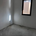 Budva Kıyı Şeridi'nde Penthouse, Becici dan ev almak, Region Budva da satılık ev, Region Budva da satılık emlak