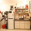 Jednosoban stan u Budvi, Lazi, becici satılık daire, Karadağ da ev fiyatları, Karadağ da ev almak