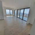 Closed Residential Complex in Becici, apartment for sale in Region Budva, sale apartment in Becici, buy home in Montenegro