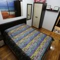 Jednosoban stan u Budvi, Lazi, Becici da satılık evler, Becici satılık daire, Becici satılık daireler